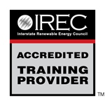IREC-TrainingProviderLogo