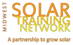 Midwest-Solar-Training-Network-logo